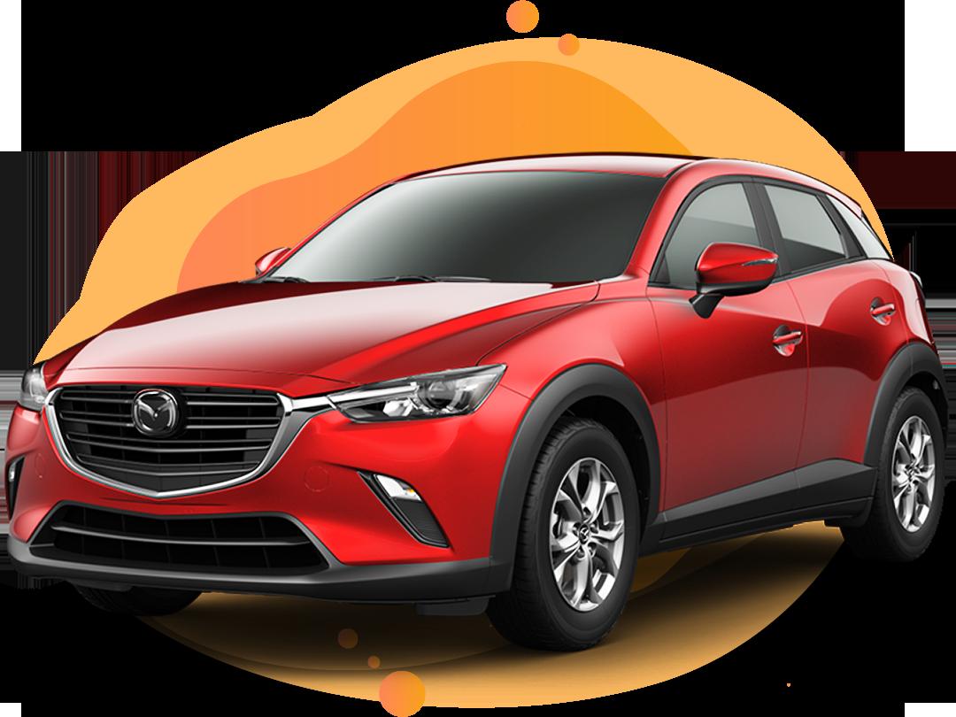 Budget car rental Singapore | BizLink Rent-A-Car