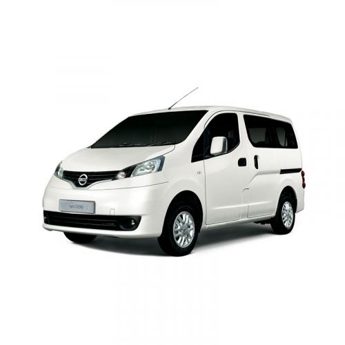 Cheap car rental Singapore| BizLink Rent-A-Car