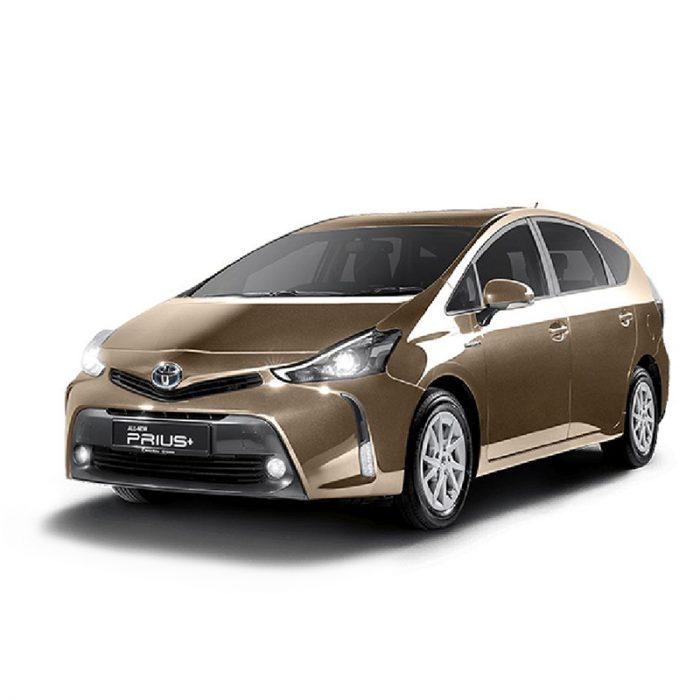 Best car rental Singapore| BizLink Rent-A-Car