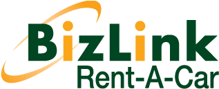 Car rental Singapore | BizLink Rent-A-cAR