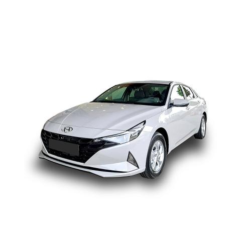 Car rental company Singapore | BizLink Rent-A-Car