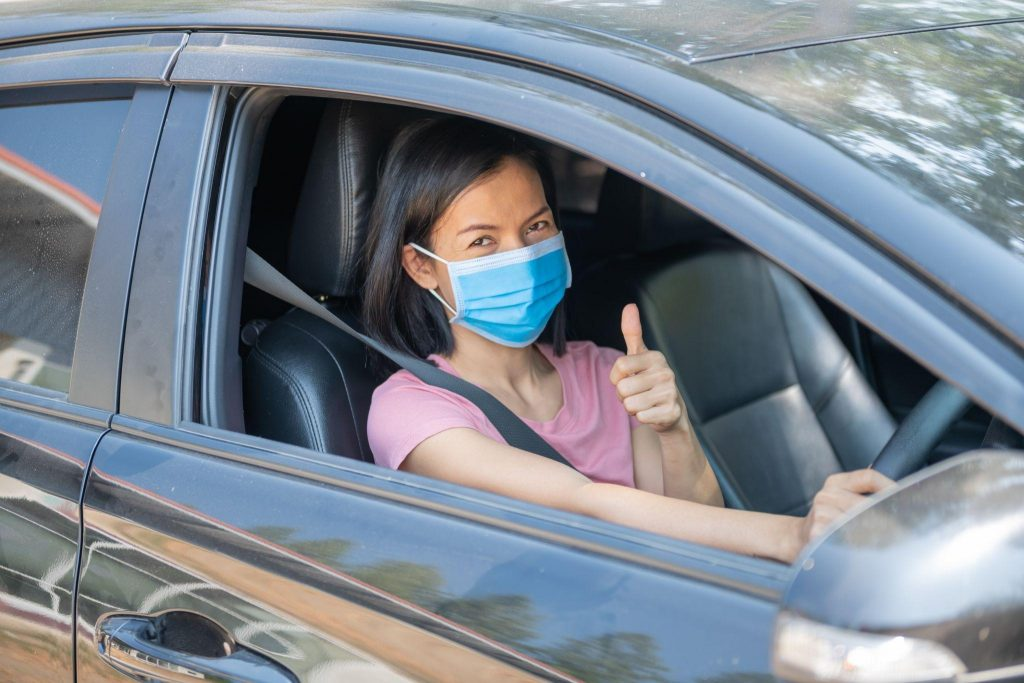 Benefits of budget car rental in Singapore   BizLink